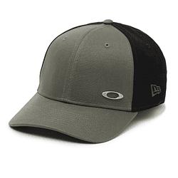 Jockey Oakley Tinfoil Cap S/M 911548-86V__S/M