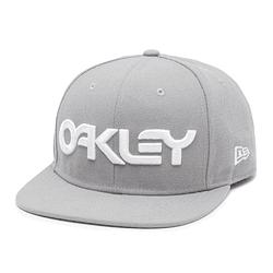Jockey Oakley Mark Ii Novelty Snap Back U 911784-22Y