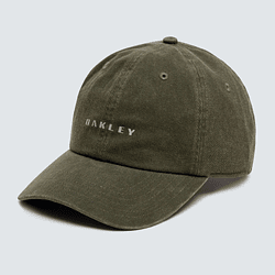 Jockey Oakley 6-Panel Reflective U 912116-7DG