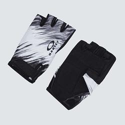 Guante Oakley Gloves 2.0 M FOS900092-02E__M