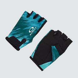 Guante Oakley Gloves 2.0 Xl FOS900092-73N__Xl