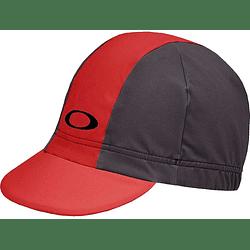 Jockey Oakley Cap 2.0 M FOS900166-43A__M