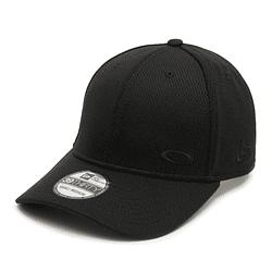 Jockey Oakley Tinfoil Cap 2.0 L/Xl FOS900269-02E__L/Xl