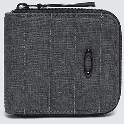 Billetera Oakley Enduro U FOS900280-02H