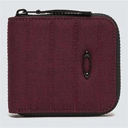 Billetera Oakley Enduro U FOS900280-4SH