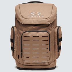 Mochila Oakley Urban Ruck Pack U FOS900293-86W