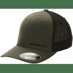 Jockey Oakley Oakley Trucker Cap S/M FOS900354-86L__S/M