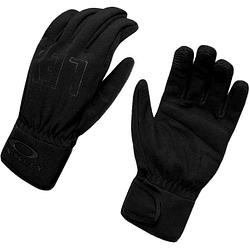 Guante Oakley Pro Ride Gloves M FOS900371-02E__M
