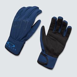 Guante Oakley Pro Ride Gloves Xl FOS900371-6ZZ__Xl
