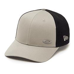 Jockey Oakley Tinfoil Cap S/M 911548-30W__S/M