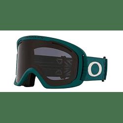 Oakley O-Frame 2 Pro XL OO7112-15