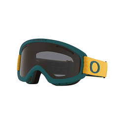 Oakley O-Frame 2 Pro Youth (niños) OO7114-10