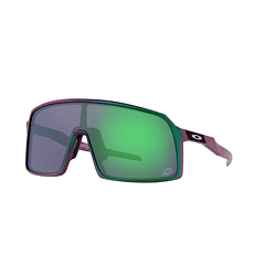 Oakley Sutro Prizm OO9406-4737
