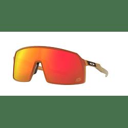 Oakley Sutro Prizm OO9406-4837