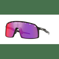 Oakley Sutro Prizm OO9406-4937