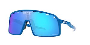 Oakley Sutro Prizm OO9406-5037