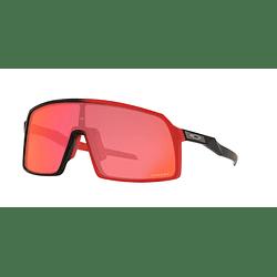 Oakley Sutro Prizm OO9406-5137