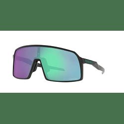 Oakley Sutro Prizm OO9406-5237
