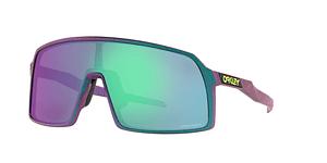 Oakley Sutro Prizm OO9406-5937