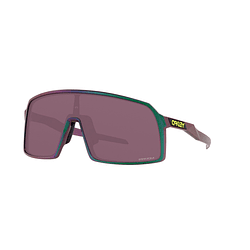 Oakley Sutro Prizm OO9406-6037