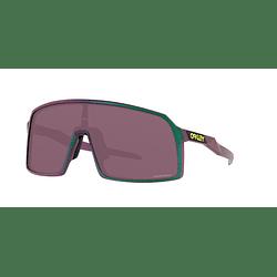 Oakley Sutro Prizm