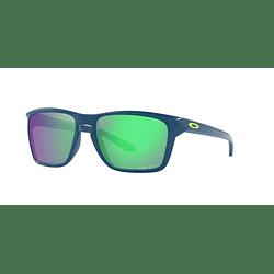 Oakley Sylas Prizm OO9448-2057