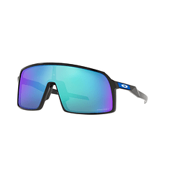 Oakley Sutro Prizm OO9406-9037