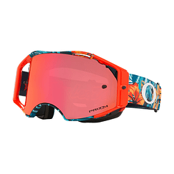Oakley Airbrake MTB Prizm