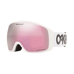Oakley Flight Tracker L Prizm