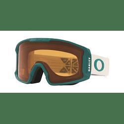 Oakley Line Miner XM Prizm OO7093-28