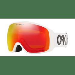Oakley Flight Tracker L Prizm OO7104-28
