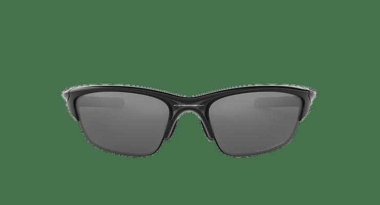 Oakley Half Jacket Polarizado - Image 12