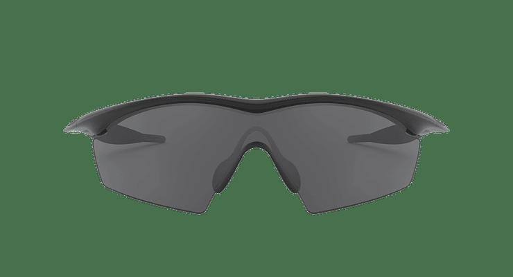 Oakley Ballistic M-Frame - Image 12