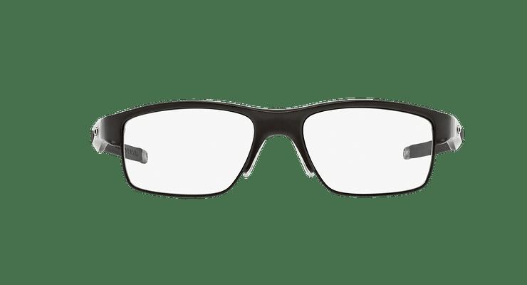 Oakley Crosslink Switch - Image 12