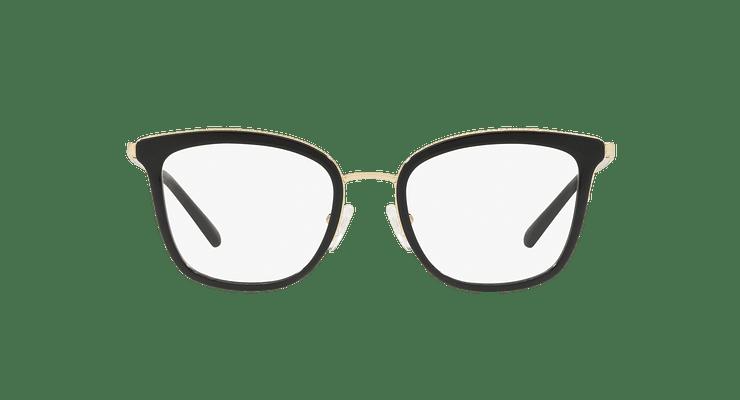 Michael Kors Coconut Grove Sin Aumento Óptico - Image 12