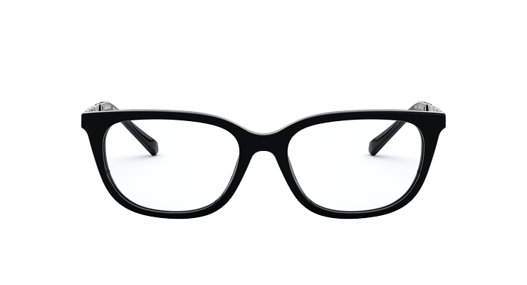Michael Kors Mexico City Sin Aumento Óptico - Image 12