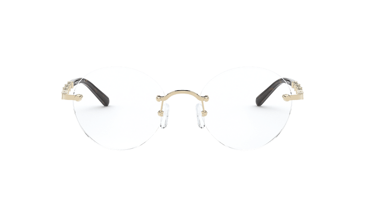 Michael Kors Macdougal Sin Aumento Óptico - Image 12