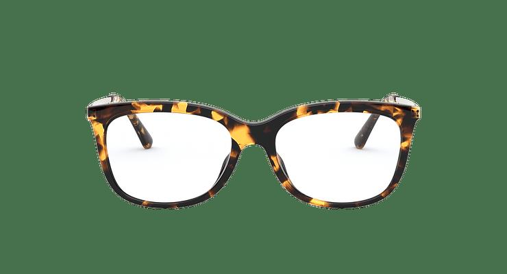 Michael Kors Seattle Sin Aumento Óptico - Image 12