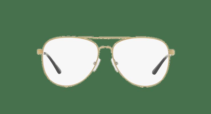 Michael Kors Procida Sin Aumento Óptico - Image 12
