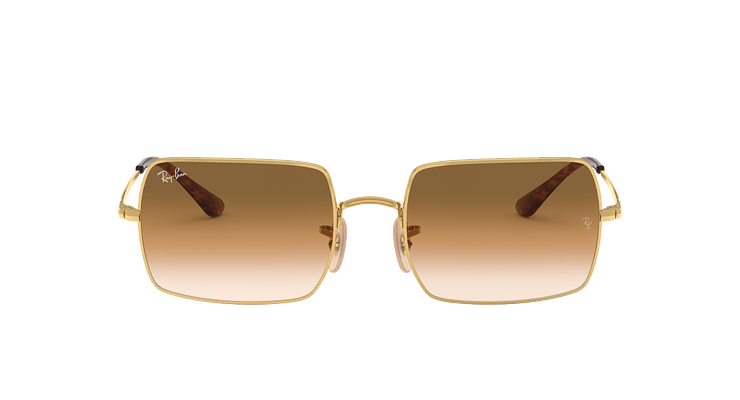 Ray-Ban Square RB1969L - Image 12