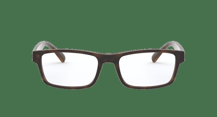 Armani Exchange AX3070 Sin Aumento Óptico - Image 12