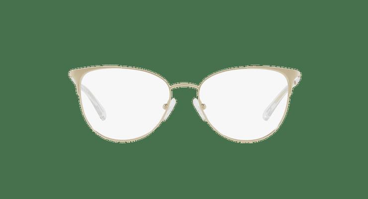 Armani Exchange AX1034 Sin Aumento Óptico - Image 12