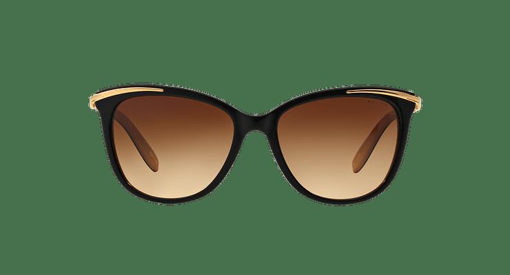 Ralph Lauren RA5203 - Image 12