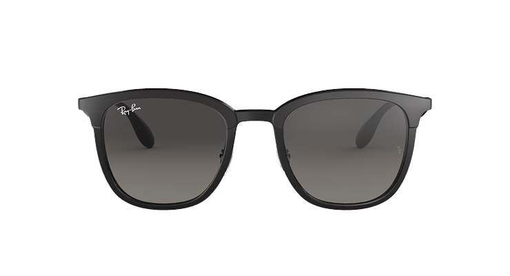 Ray-Ban Clubmaster RB4278 - Image 12