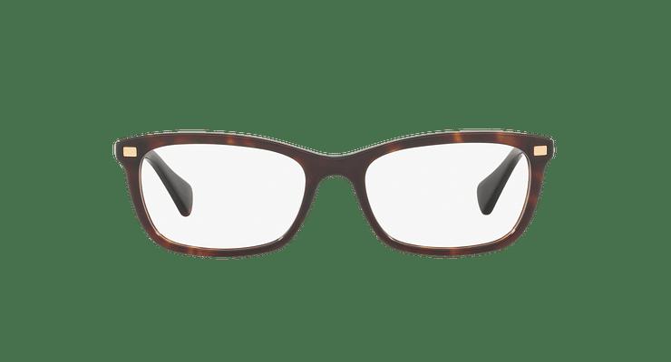 Ralph Lauren RA7089 Sin Aumento Óptico - Image 12