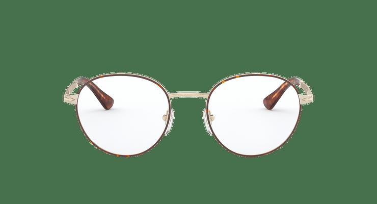 Persol PO2460V Sin Aumento Óptico - Image 12
