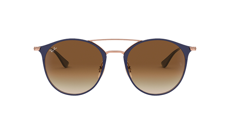 Ray-Ban Round RB3546 - Image 12