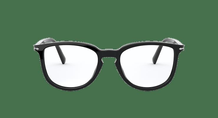 Persol PO3240V Sin Aumento Óptico - Image 12