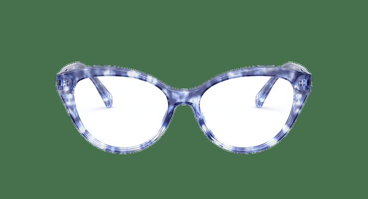 Ralph Lauren RA7116 Sin Aumento Óptico - Image 12