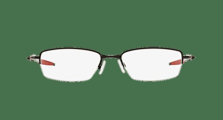 Oakley Coverdrive Sin Aumento Óptico - Image 12